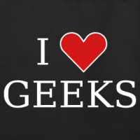 i-love-geeks-tote-bag-black_design-200x200